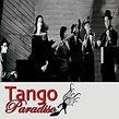 carla thackrah flute tango paradiso