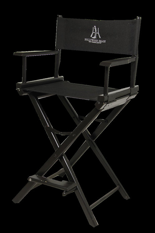 Silla Hollywood Image Black