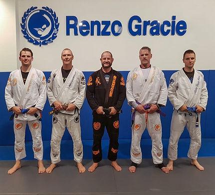 Renzo Gracie Belgium.jpg