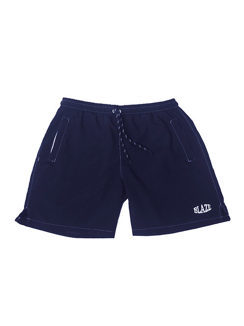 Shorts Blaze Compact Marine