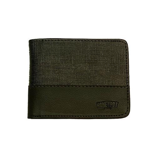 Hpw Texture Wallet