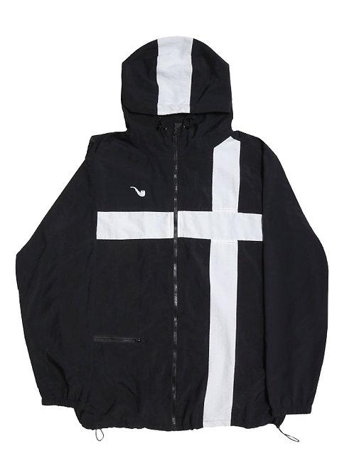 Jacket Lacroix Black