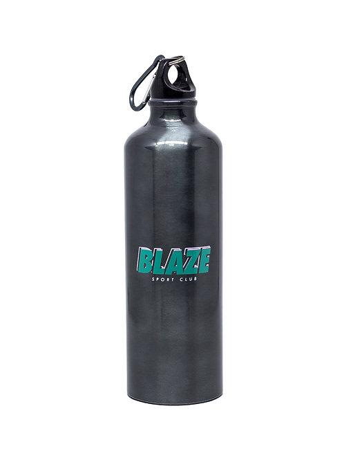 Bottle Blaze Sport Club