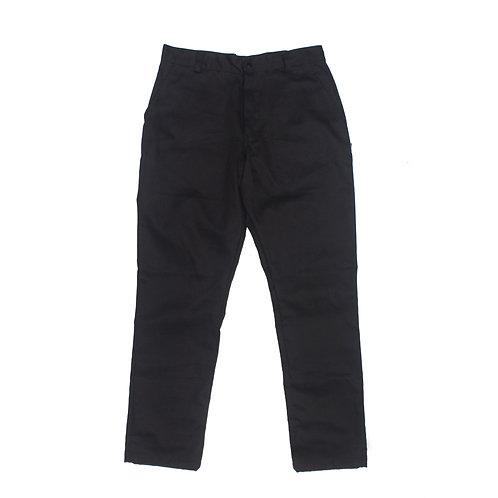 Pants Royal Badaui Black