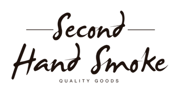 logo-2nd-script.png