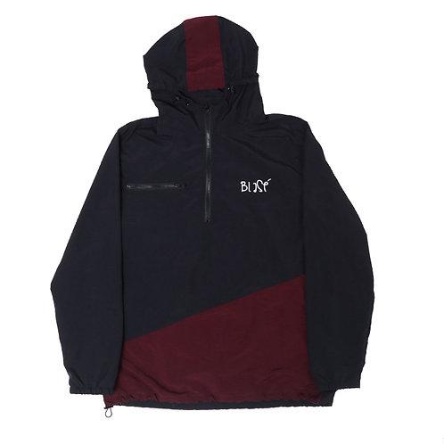 Jacket Bicolor Blasé