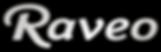 raveo-logo.png