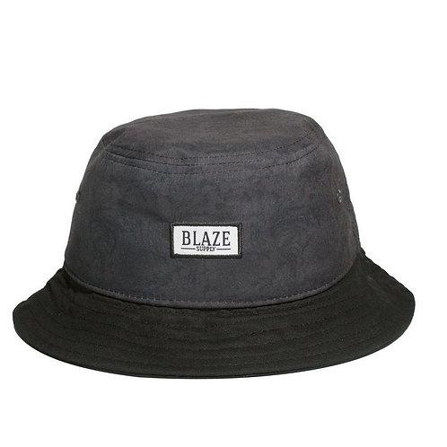 Bucket Blaze x Supakitch