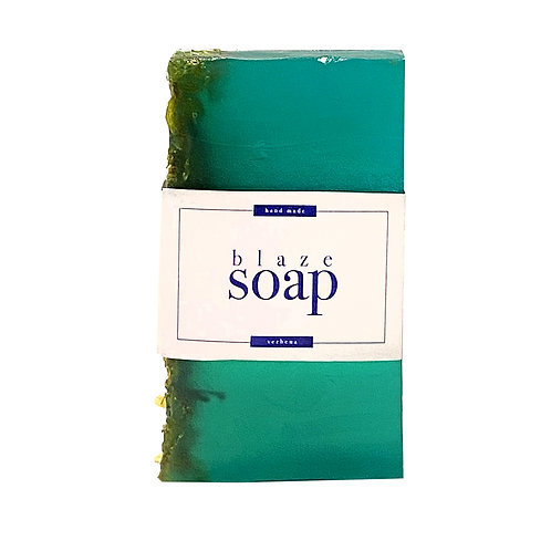 Blaze Soap Alfazema