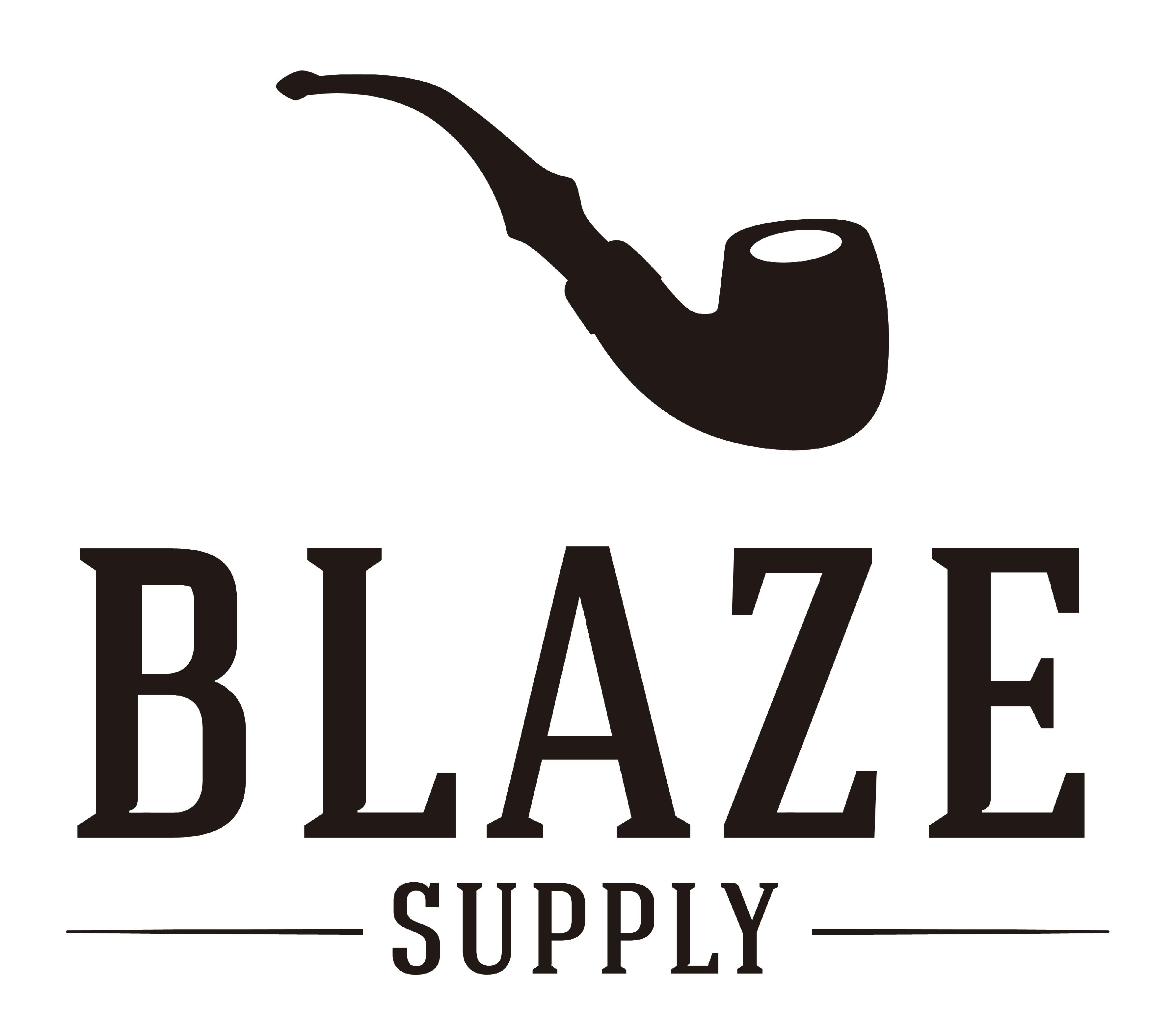 b2414caaf9654 Shop - Blaze Supply