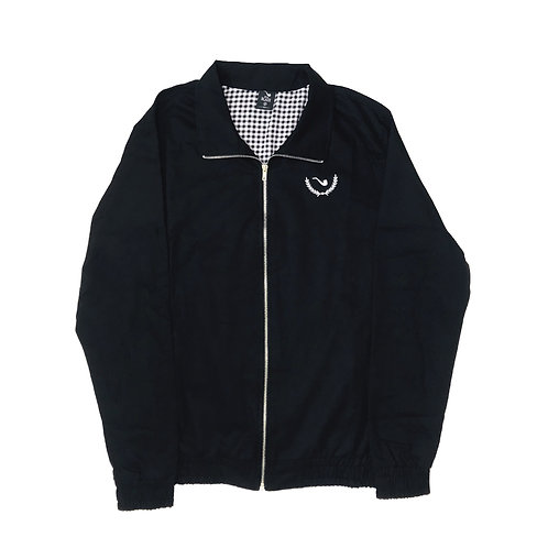 Jacket Royal Badaui