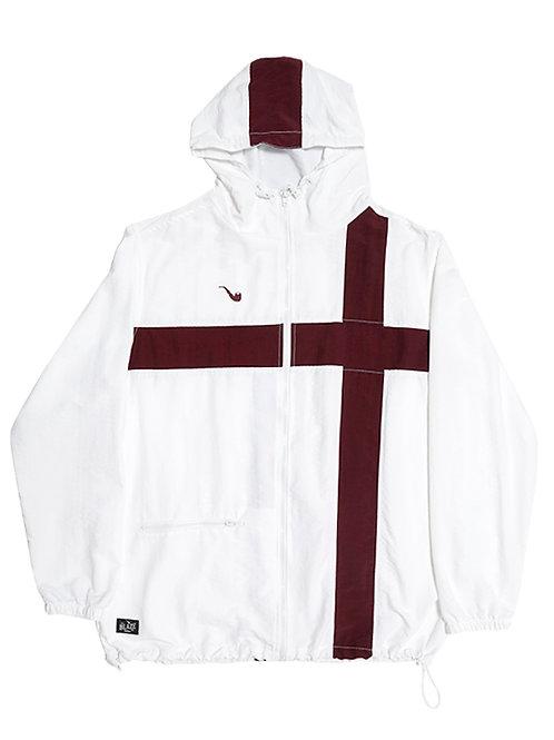 Jacket Lacroix White