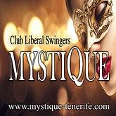 Mystique - Tenerife.jpg