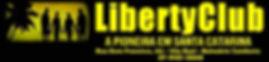 Logo Liberty.jpg