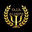 Sala Olimpo