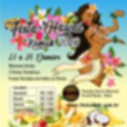 festa havai janeiro.2020.jpg
