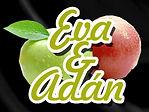 Cadiz Eva Y Adán