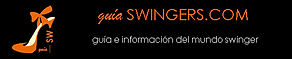 Guia Swiguers.com