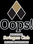 Oops Barcelona