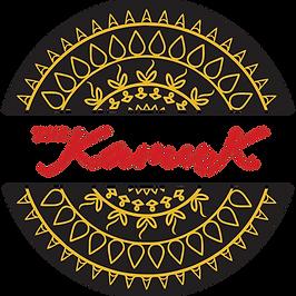 thekamuk_logotipo.png
