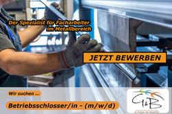 G&B_Betriebsschlosser_Wix_1920x973