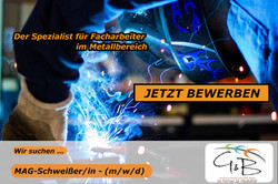 G&B_MAG-Schweißer_Wix_1920x1283