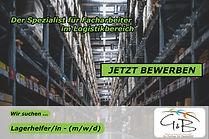 G&B_Betriebsschlosser.jpg