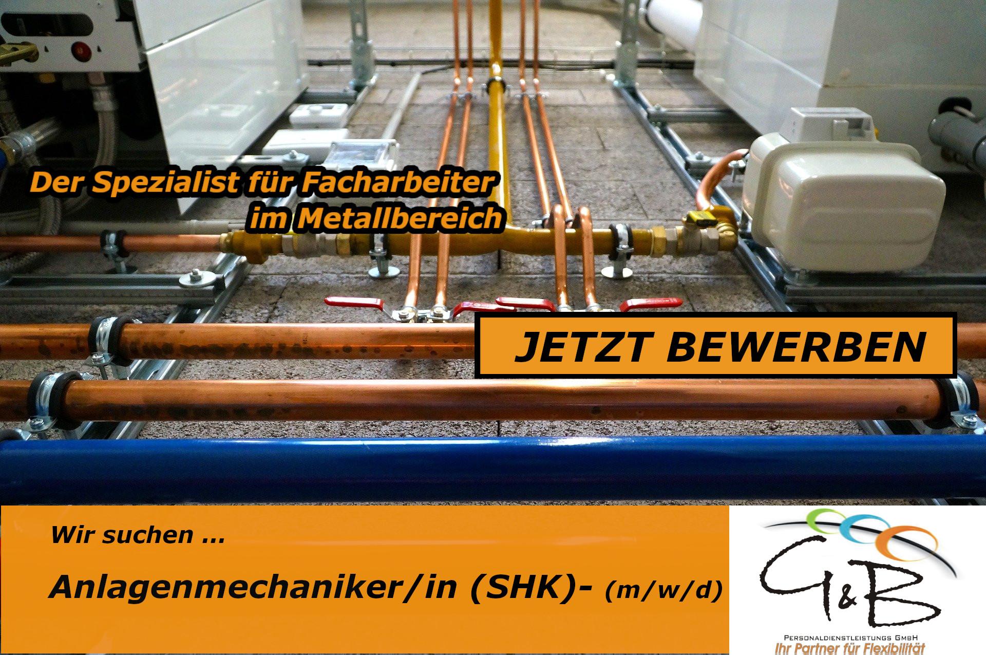 G&BAnlagenmechaniker_SHK2