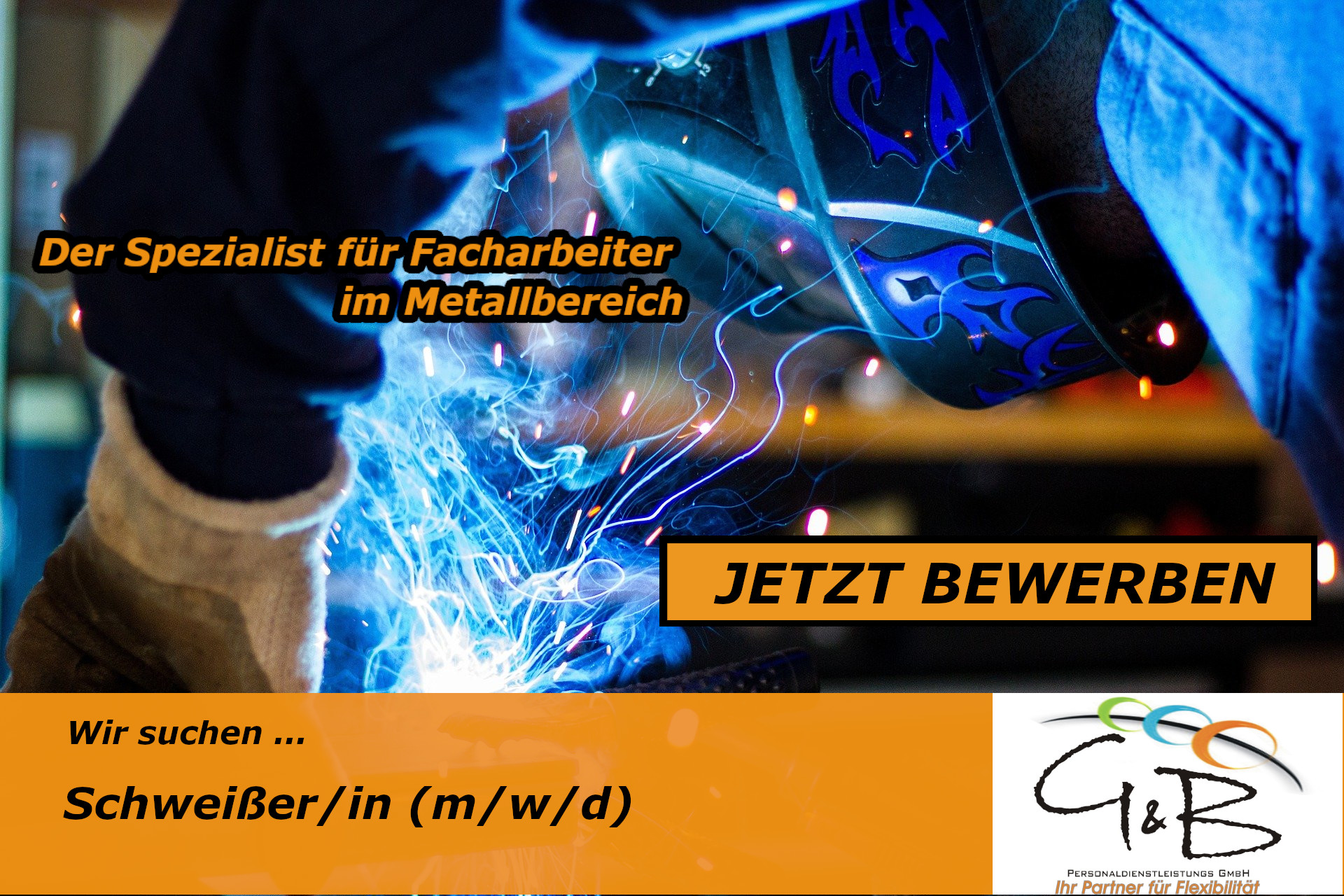 G&B_Schweißer