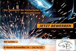 G&B_E-Hand-Schweißer_Wix_1920x1283