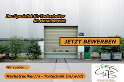 G&B_Mechatronikerin_Wix_1920x973