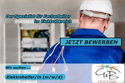 G&B_Elektrohelfer_Wix_1920x973