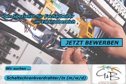 G&B_Schaltschrankverdrahterin_Wix_1920x9