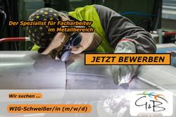 G&B_WIG-Schweißerin_Wix_1920x973