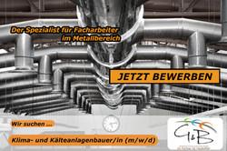 G&B_Klima- und Kälteanlagenbauerin_Wix_1