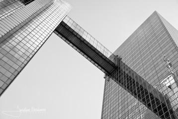 urbain design