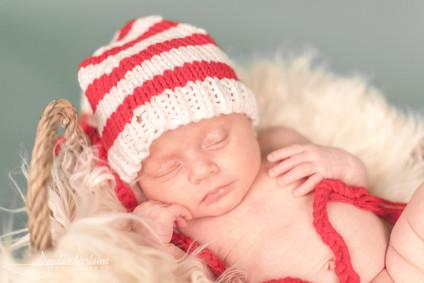 photo bebe douce