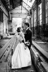 mariage pour la vie