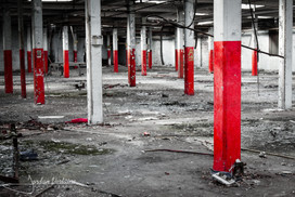 structure rouge