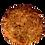 Thumbnail: 8pk Snickerdoodle Cookies