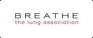 The Lung Association, Saskatchewan
