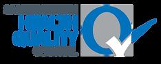 HQC horizontal logo no tagline - CMYK fn