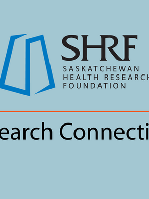 2021-22 Research Connections Results