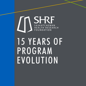 15 Years of Program Evolution