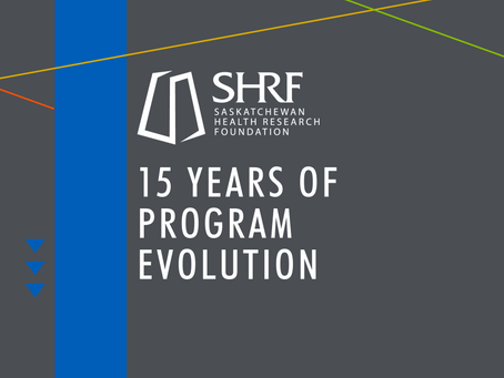 15 Years of Program Evolution