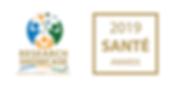 SHowcase-Sante-Logo.png