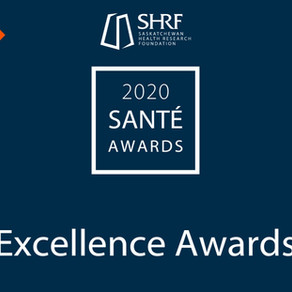 2020 Excellence Awards