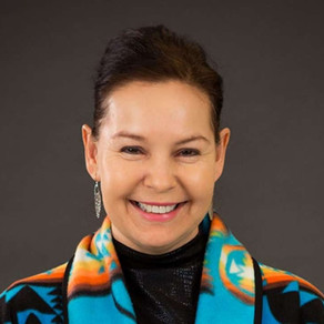 Dr. Holly Graham Announced as Saskatchewan Indigenous Research Chair in Nursing