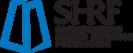 SHRFlogo-BlueBlack.png
