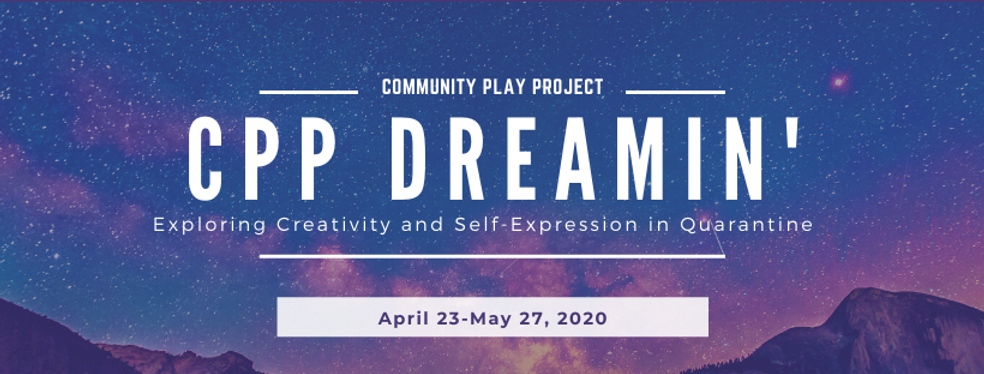 Copy of CPP Dreamin' (1).png